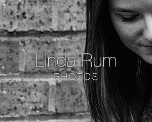 Linda Rum