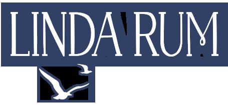 lindarum.com