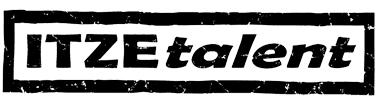 itzetalent_logo-b