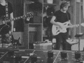 Linda Rum & Band